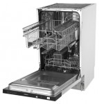 PYRAMIDA DN-09 Dishwasher