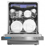 Smalvic 1018800000 Dishwasher