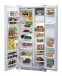 Frigidaire GLVC 25V7 Fridge