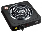 HOME-ELEMENT HE-HP-700 BK Kitchen Stove