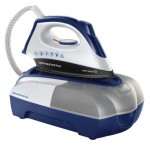 Russell Hobbs 22190-56 Smoothing Iron