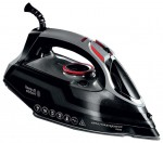 Russell Hobbs 20630-56 Smoothing Iron