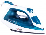 Maxtronic MAX-AE-2026A Smoothing Iron