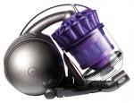 Dyson DC39 Animal Vacuum Cleaner