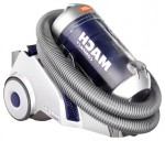 Vax VZL-7062 Mach Compact Cylinder Vacuum Cleaner