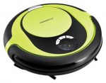 Moneual MR6500 Vacuum Cleaner