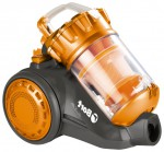 Bort BSS-1800N-Pet Vacuum Cleaner