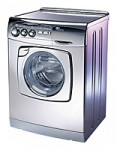 Zerowatt Ladysteel 9 SS Washing Machine