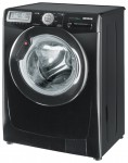 Hoover DYN 8146 PB Washing Machine