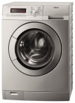 AEG L 85275 XFL Washing Machine