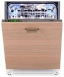 BEKO DIN 5832 Dishwasher