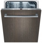 Siemens SN 64M031 Dishwasher