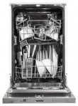 Zelmer ZZW 7042 SE Dishwasher