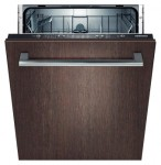 Siemens SN 65D001 Dishwasher