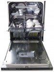 Asko D 5152 Dishwasher