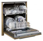 Whirlpool WP 75 Dishwasher