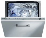 Candy CDI 5515 S Dishwasher