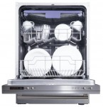 Leran BDW 60-146 Dishwasher