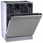 LEX PM 607 Dishwasher