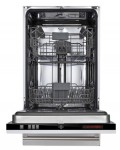 MBS DW-451 Dishwasher