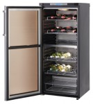 Severin KS 9888 Fridge