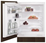 De Dietrich DRF 913 JE Fridge