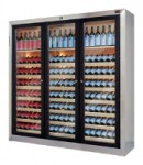 Ellemme HT-03.3T Fridge