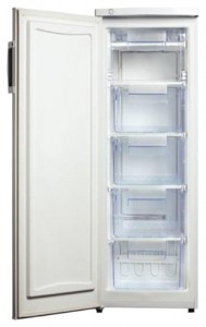 Photo Fridge Delfa DRF-144FN