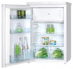 Dex DRMS-85 Fridge