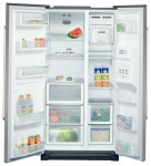 Siemens KA58NA45 Fridge