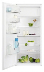 Photo Fridge Electrolux ERN 2201 FOW