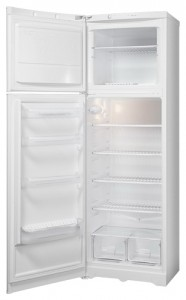 Photo Fridge Indesit TIA 180