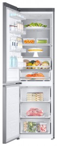 Photo Fridge Samsung RB-38 J7861SR