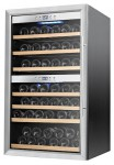 Wine Craft SC-66BZ Fridge