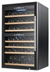 Wine Craft BC-66BZ Fridge