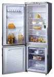 Hansa RFAK314iAFP Fridge