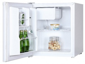 Photo Fridge Mystery MRF-8050W
