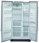 Siemens KA58NA75 Fridge