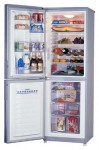 Yamaha RC28NS1/S Fridge
