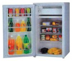 Yamaha RS14DS1/W Fridge