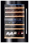 Climadiff AV46CDZI Fridge