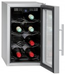Bomann KSW191 Fridge