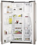 AEG S 56090 XNS1 Fridge
