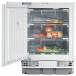 Miele F 5122 Ui Fridge