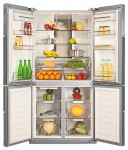 Vestfrost VF 910 X Fridge