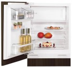 De Dietrich DRF 912 JE Fridge
