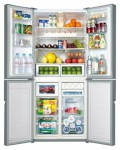 Kaiser KS 88200 R Fridge