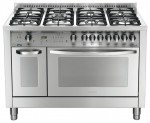 LOFRA PD126GV+E/2Ci Kitchen Stove