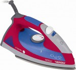 Zelmer 28Z016 Smoothing Iron