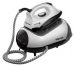 Russell Hobbs 17880-56 Smoothing Iron